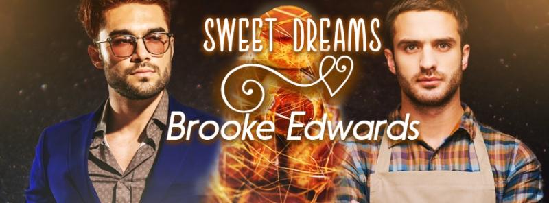 Sweet Dreams FB Cover.jpg