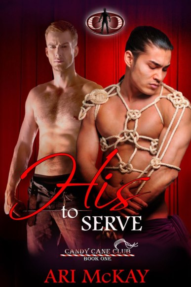 his-to-serve-ebook-cover-for-web
