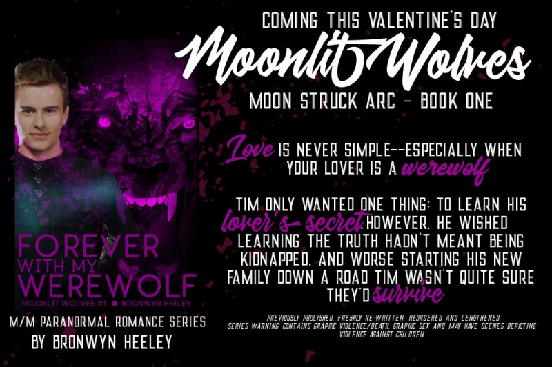 Moonlit1-blurbPromo2