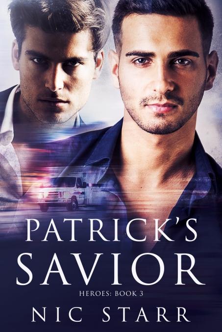 Patricks-Savior-customdesign-Aug2017-eBook-cover